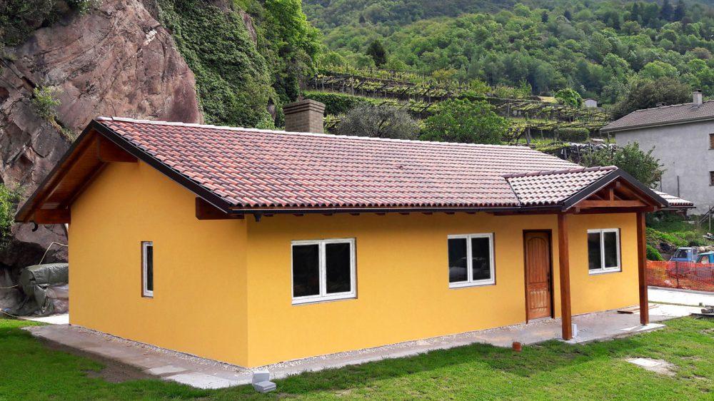 casa_prefabbricata_107_2